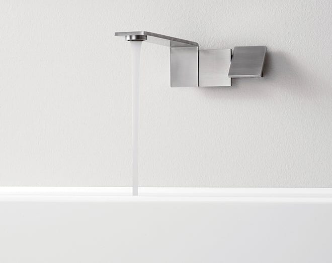 Livinghouse-Slimm-Stainless-Steel-Taps20140606_0005