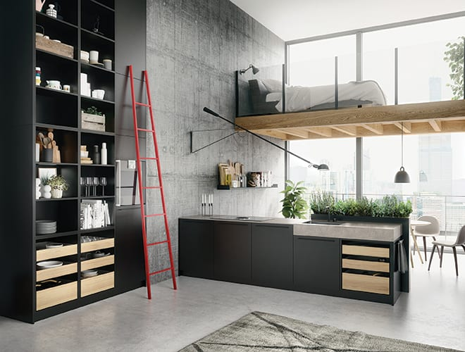 11.SieMatic