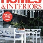 Homes106-cover-660