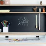 6-Newmakers-Wall-Desk