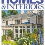 Homes-cover-107