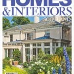 Homes-cover-107-320
