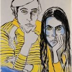 Alice-Neel-Hartley-and-Ginny