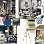 Living-rooms-109