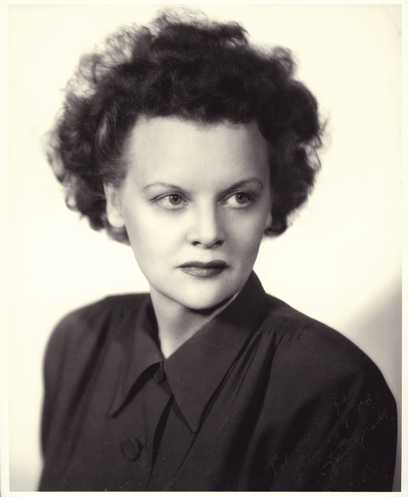 grossman_portrait_1949_photographer_unknown_courtesy_of_grossman_archives_r_and_company