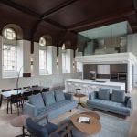 lynsay-bell-architects-well-xcourt-hall-img_8441_1-photograph-by-angus-bremner-all-rights-reserved
