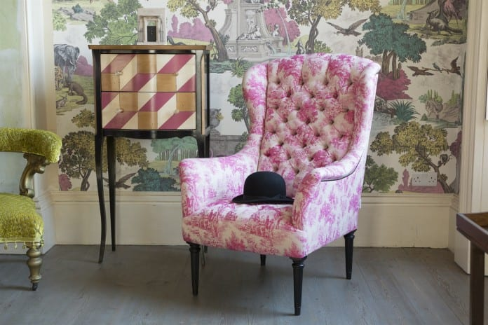 wainwright_chair_in_bizet_hot_pink_2-696x464