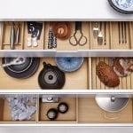 pronorm-protech-drawer-system-in-natural-oak-1-hi-res
