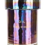 tom-dixon-oil-candle-large-lid-on