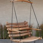 white-pear-dxesigns-swing-seat-2