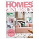 HOMES-subscribe-cover-118