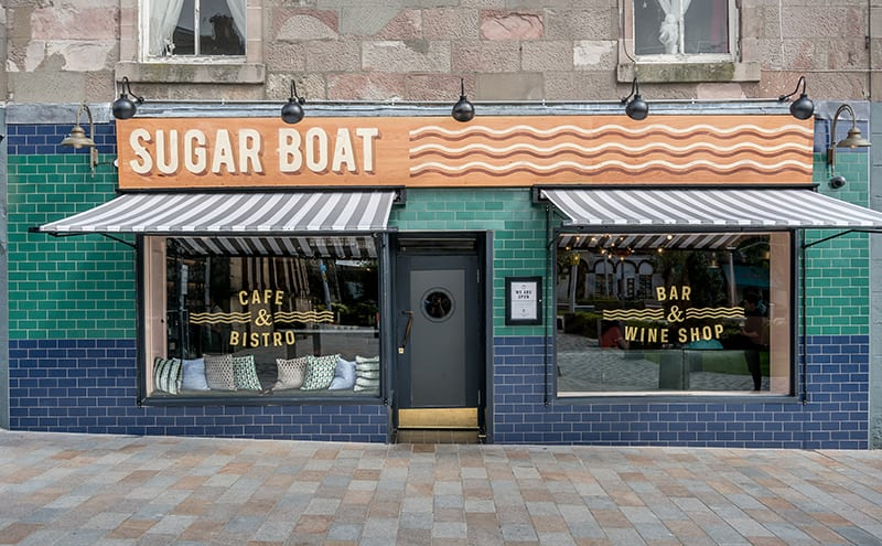 SugarBoat-Exterior-1.jpg