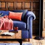 Willow-&-Hall-The-Haxton-Sofa-in-House-Wool-Ink