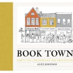 Frances Lincoln Book Towns 9780711238930 Book_Towns