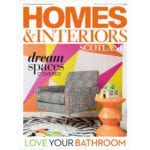 HOMES-subscribe-cover-119
