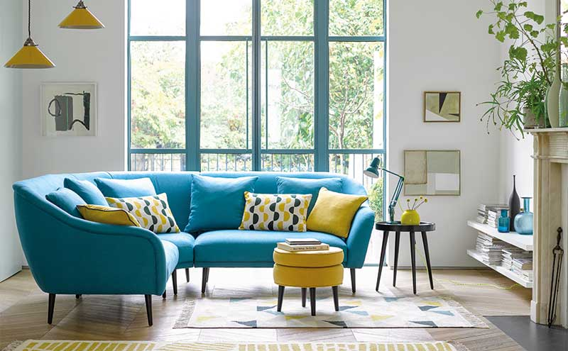 Win 3 000 To Spend On Furniture And Accessories Homes