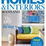Homes_121_Cover_800_wide