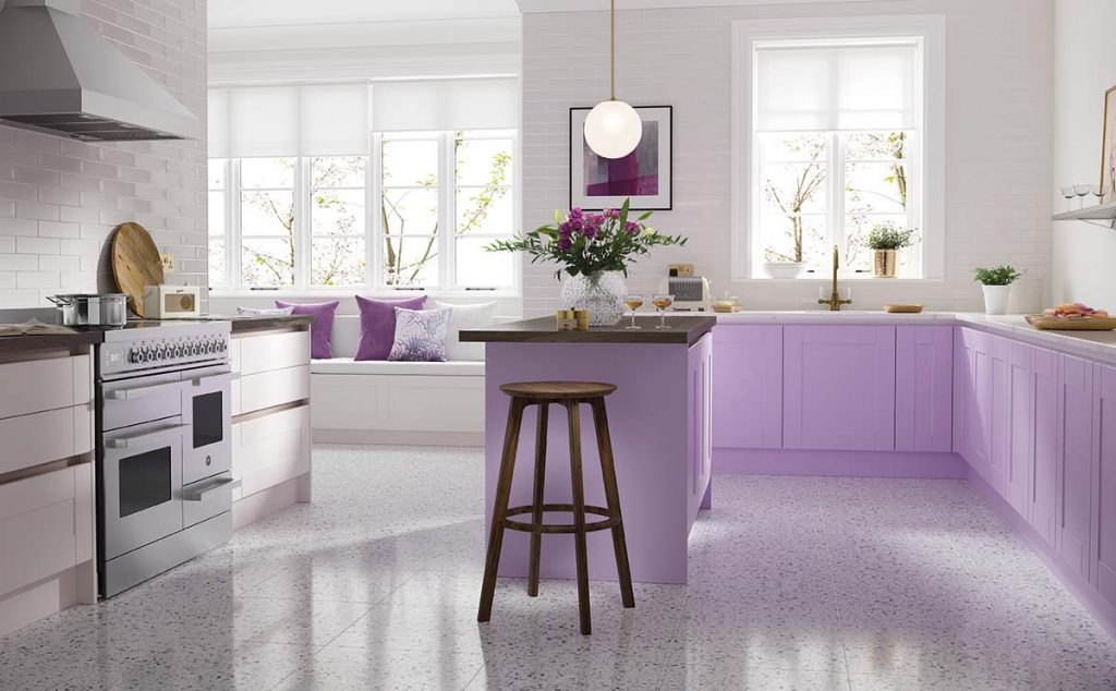 ADV-Wren-Kitchens-Infinity-Plus-Milano-Shaker-in-Gummy-Bear.jpg
