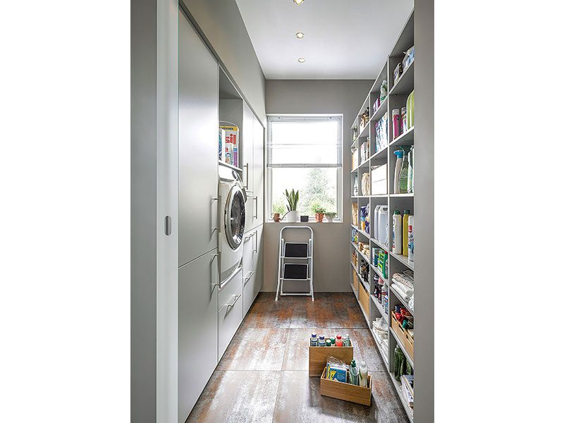 4. Storage collection, from approx £6,758, Schuller