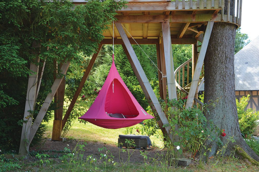 Smithers-of-Stamford-Cacoon-Chair