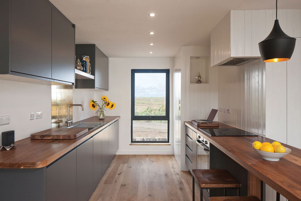 kitchen-area-and-countryside-view-from-the-window