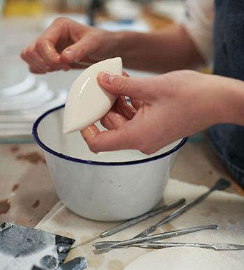 Frances-Priest-making-tiles