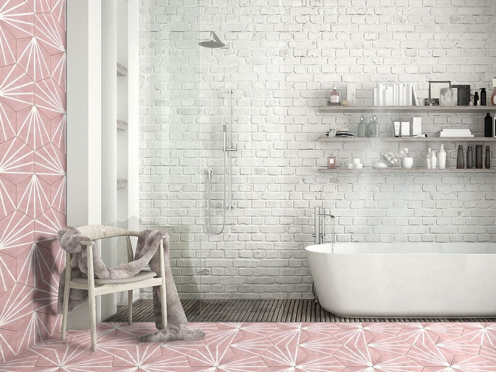 Otto-Tiles-Pink-Bathroom