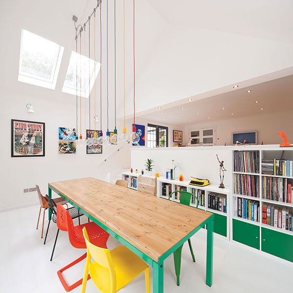 bright-colourful-dining-space