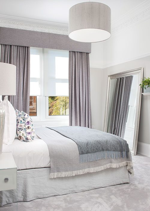grey-bedroom-in-a-catherine-henderson-project