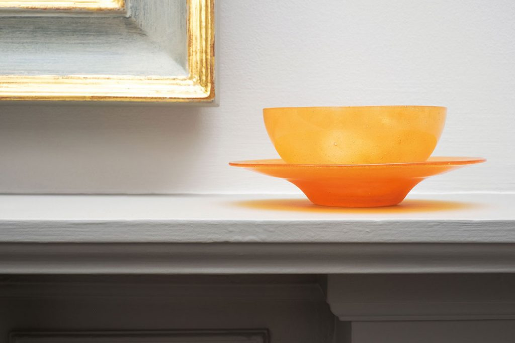 orange-bowl-in-catherine-henderson-interiors-project