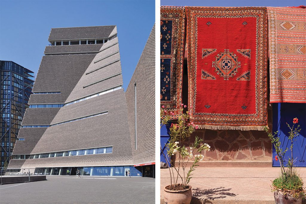 tate-modern-and-colourful-kilims