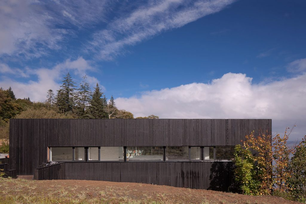 Dualchas_The-Black-House_David-Barbour