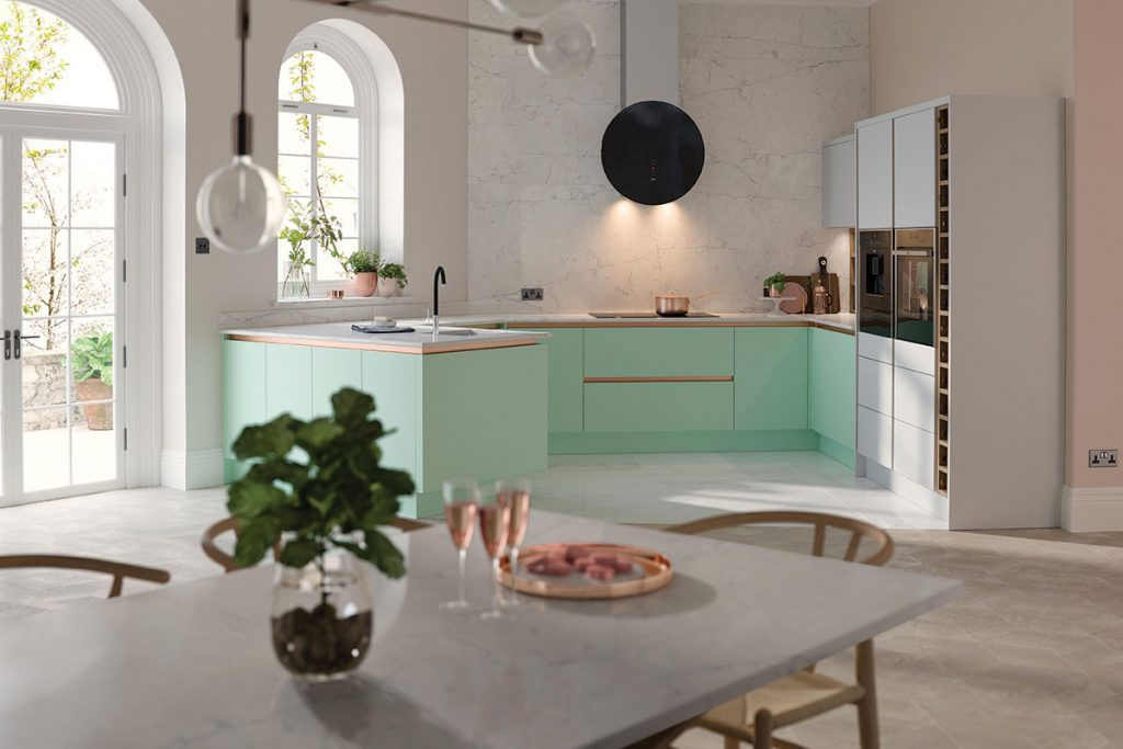 Kitchens-colour-Wren-Kitchens-Milano-Apple-Fizz-Macaroon-_kitchen
