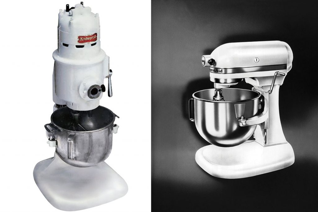 kitchenaid-archive-pieces