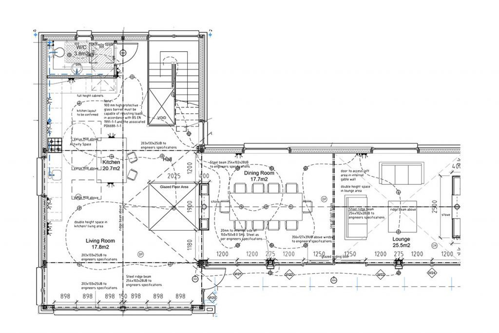 A-new-build-four-bedroom-house-over-two-storeys
