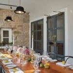 Grandtully-Hotel-Private-Dining-Room