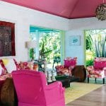 kit-kemps-pink-living-room-in-the-caribbean