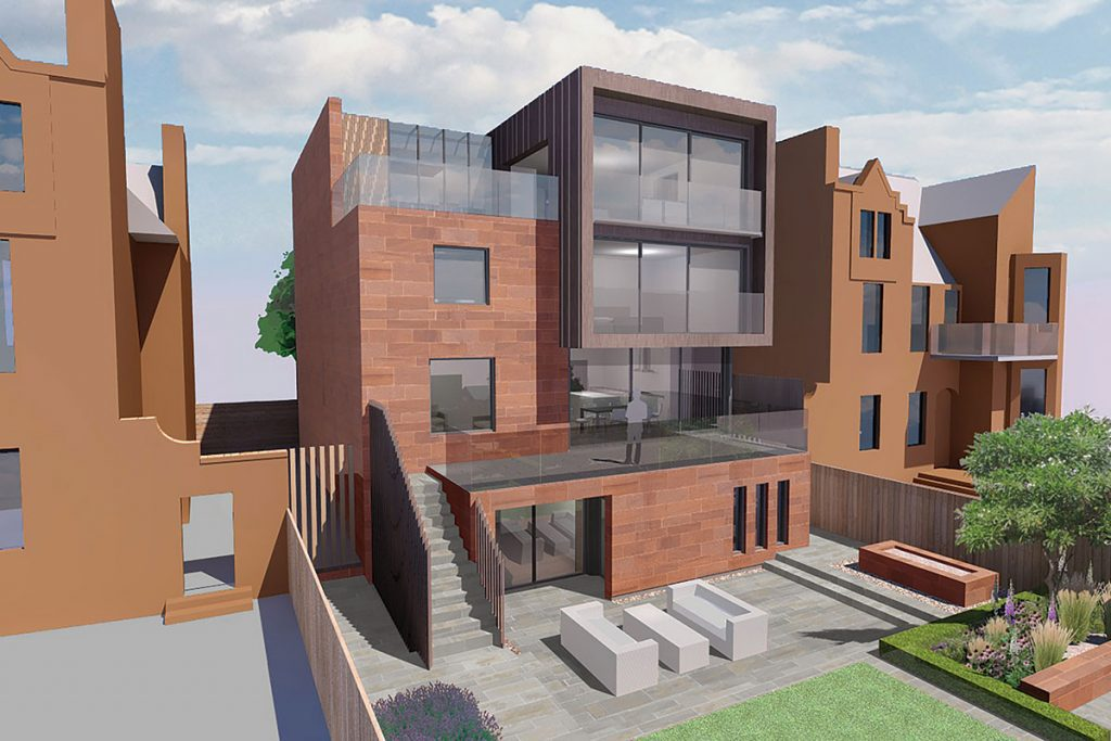 cgi-rear-of-project