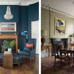 blue-sitting-room-and-gold-dining-room