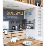 small-space-style-book-cover