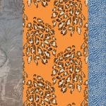 african-prints