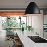 kitchen-and-dining-area