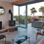 living-room-leading-on-to-terrace