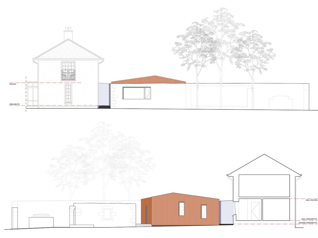 north-and-south-elevations-of-the-project