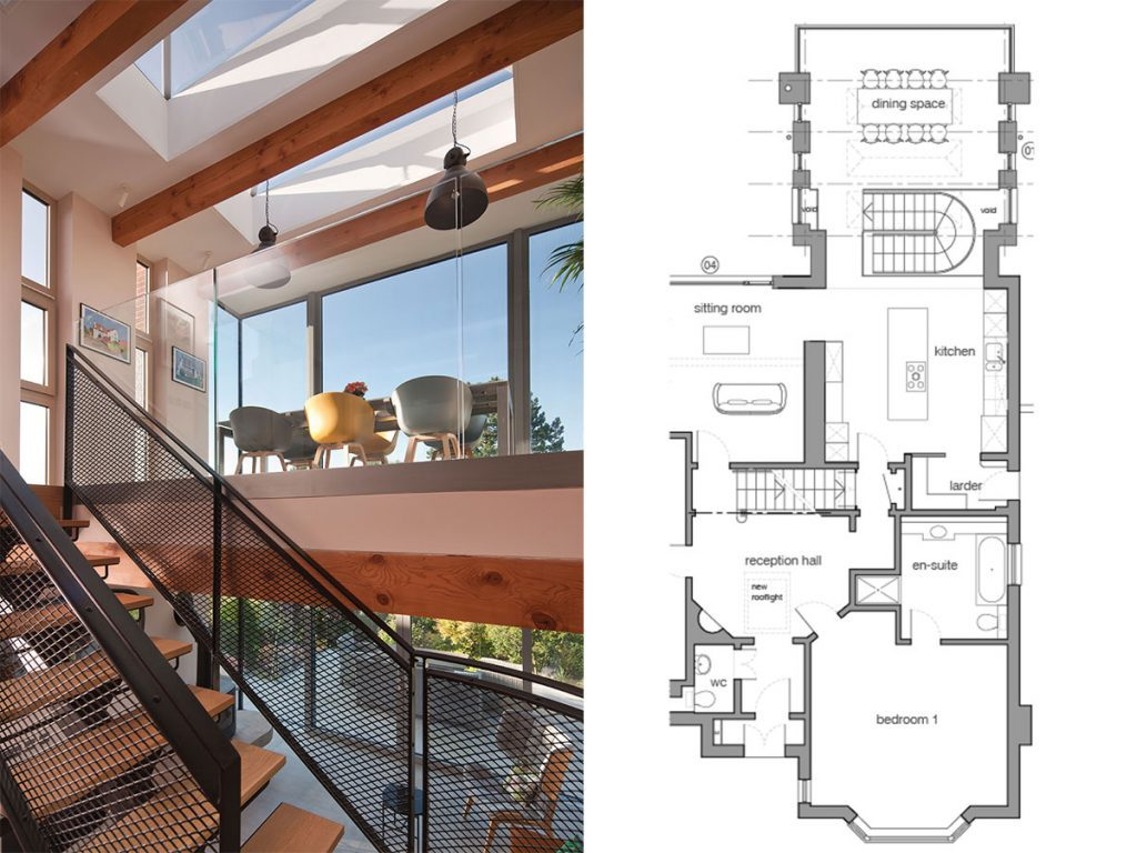 A-remodelled-and-extended-family-home