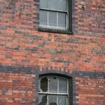 Renovated-Sash-Windows-by-Ventrolla-BEFORE