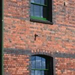 Renovated-Sash-Windows-by-Ventrolla-AFTER