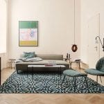 Beetle-Lounge-Chair-Beetle-Ottoman_BL5_TSConsoleable_BL2