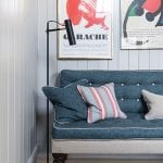 colourful-sofa-and-prints-at-kennels-cottage