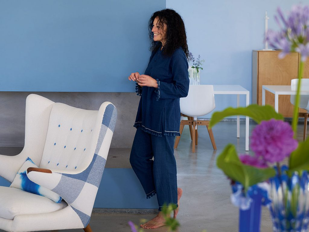 The-founder-and-creative-director-of-Designers-Guild